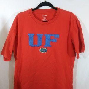 Pro choice UF shirt A-4